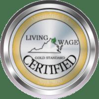 blue-raven-criminal-justice-living-wage